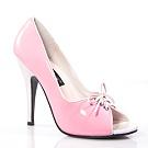 Baby_toe_pink_S216_vs2.jpg