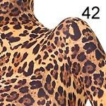 42 wildcat