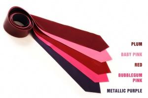 Plain-Tie_2.jpg
