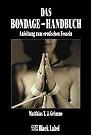 bondagehandbuch135.jpg