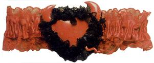 heartgarter.jpg
