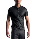 Manstore Polo Shirt