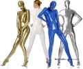 new-zentai-lack-colors.jpg
