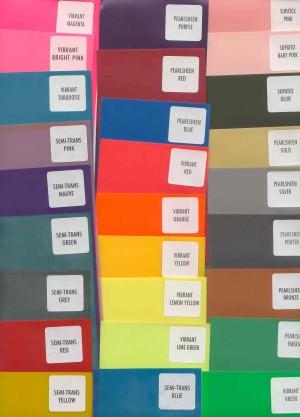 latex mustersatz alle farben alle st rken fetishuniverse. Black Bedroom Furniture Sets. Home Design Ideas