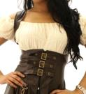 aggy-ljaag09-corset-belt-top-tn.jpg