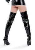 beverly-black-stiefel-1tn.jpg