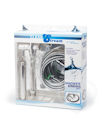 Cleanstream Shower set