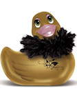 Rub my Duckie gold