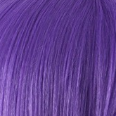 haarfarbe-purple.png