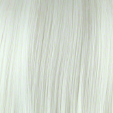 haarfarbe-white-2.png