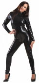 hor1011-damen-latex-catsuit-basic-tn.jpg