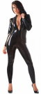 hor1056-latex-damen-catsuit-tn.jpg