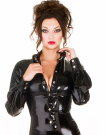 hor1313-latex-bluse-tn.jpg