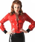 hor1317re-rote-latex-bluse-tn.jpg
