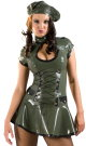 hor1613-army-minidress-latex-tn.jpg