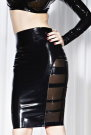 hor1730-madeleine-pencil_latex_rock-tn.jpg