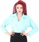 kandy-biker-jacket-tn.jpg