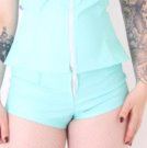 kandy-hotpants-mint-tn.jpg