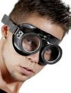 latex-googles-tn.jpg