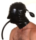 lb206-inflatable-hood-with-mouth-tubetn_thb.jpg