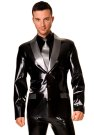 libidex-bond-suit-tn.jpg