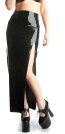 Latex Rock lang