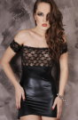 nhf-33-wetlook-kleid-tn.jpg