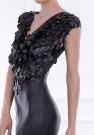 Catanzaro Wetlook Kleid Osisko