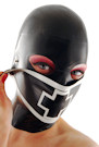 Medical Maske Latex