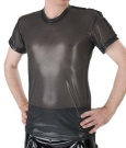 phmtomx01-transparent-shirt-tn.jpg