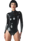 princess-latex-body-tn.jpg