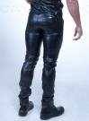 shawn-leatherette-tn.jpg