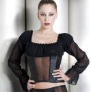 top-1233-blouse-f-tn.jpg