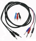 triphase-kabel-set-tn.jpg